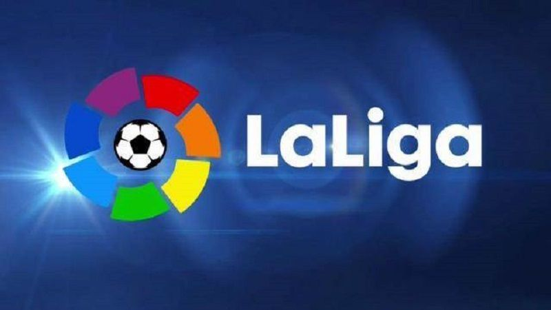 رئيس برشلونة : المدرب سيتيان سيستمر مع الفريق