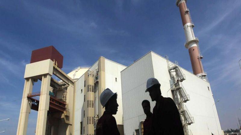 مخاوف أمريكية من إنتاج السعودية لوقود نووي