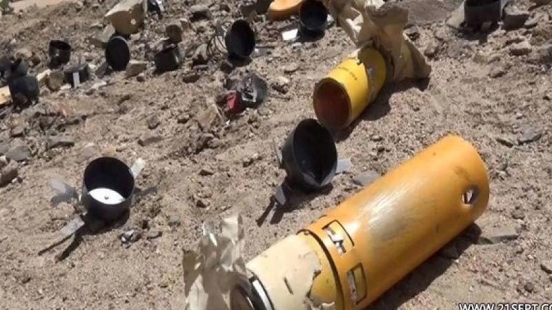 اليمن: استشهاد وإصابة 4 أطفال إثر انفجار في مأرب
