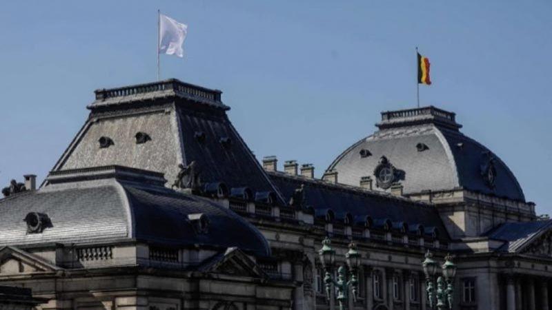 القضاء البلجيكي يوقف بيع السلاح للحرس الوطني السعودي