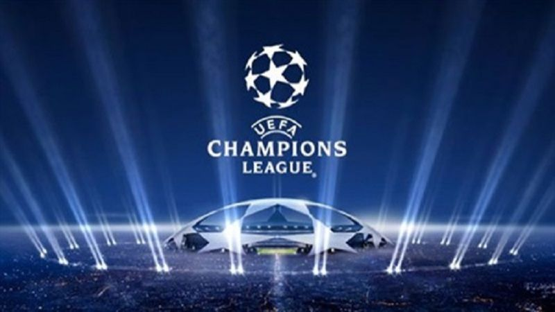 برشلونة وبايرن ميونخ إلى ربع نهائي دوري الأبطال