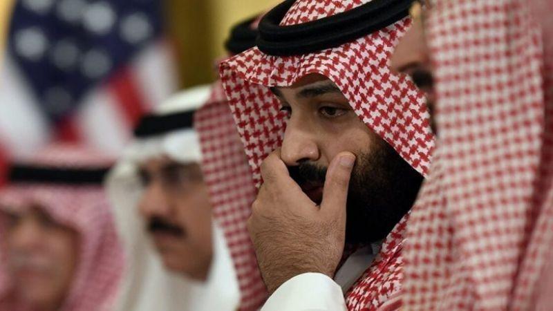 محكمة أمريكية تستدعي محمد بن سلمان للتحقيق