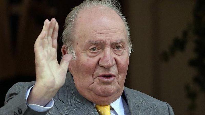 إسبانيا: دعوات لإنهاء الملكية بعد هروب الملك السابق للإمارات