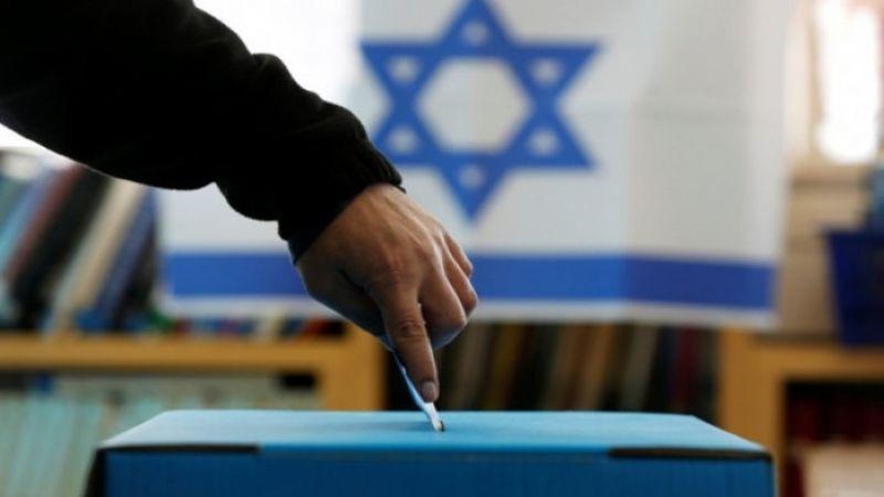 رئيس الائتلاف الحكومي في كيان العدو: اسرائيل تقترب جدا وبخطوات عملاقة من الانتخابات