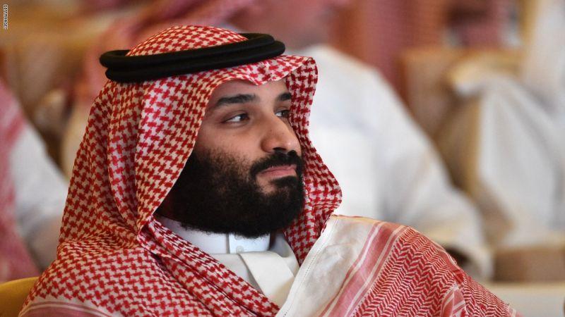 بالصور.. تفاصيل مذكرات استدعاء محمد بن سلمان و13 سعوديا في قضية سعد الجبري بواشنطن