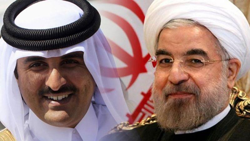 قطر تُعارض تصعيد مجلس التعاون الخليجي بوجه إيران: العقوبات لا تحلّ الأزمات