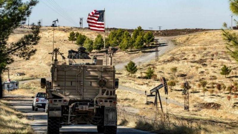 هل تنطلق المقاومة الشعبية الشاملة ضد الاحتلال الأميركي في الشرق السوري؟