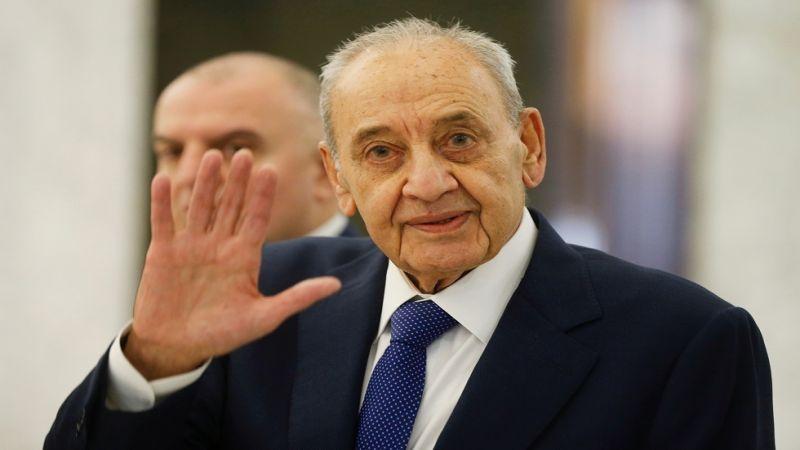 الرئيس بري في ذكرى انتصار تموز: تخلي لبنان عن المقاومة تخلٍّ عن وحدته وعن سيادته