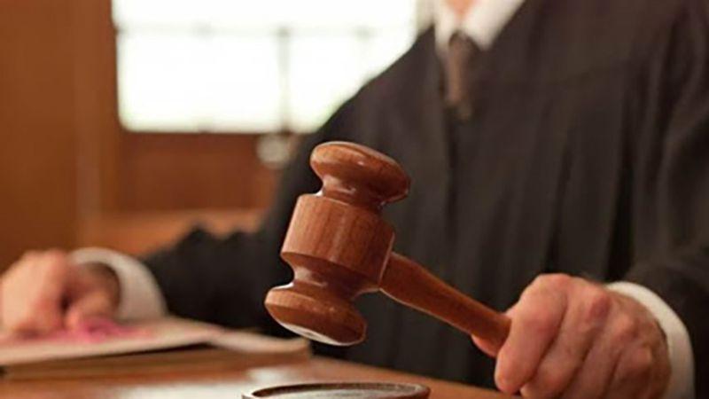 من هو القاضي صوان المحقق العدلي في جريمة المرفأ ؟