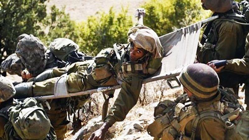 """آخر ساعات عدوان تموز 2006: """"اسرائيل"""" سقطت في البياضة"""