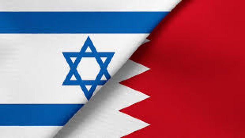 إعلام العدو: مباحثات متقدمة مع البحرين لتكون التالية في التطبيع