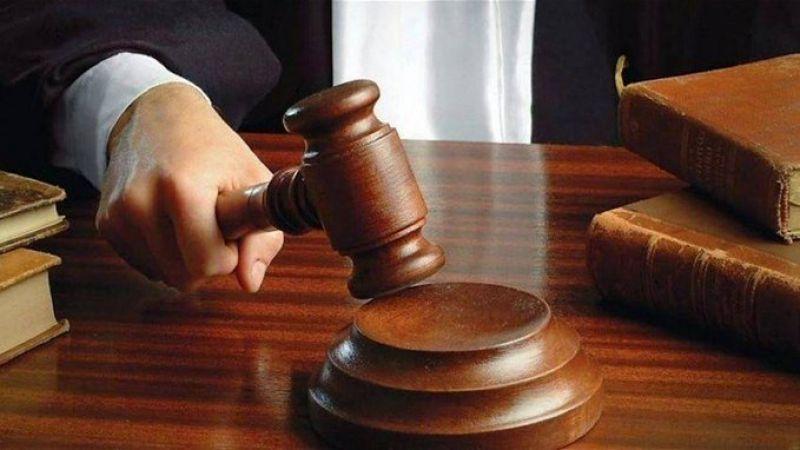 صوان باشر دراسة محاضر التحقيقات تمهيدًا للبدء باستجواباته الإثنين المقبل