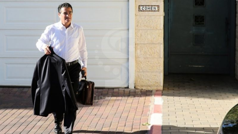 الموساد اللاعب الأبرز في اتفاق الذلّ بين الصهاينة والإماراتيين