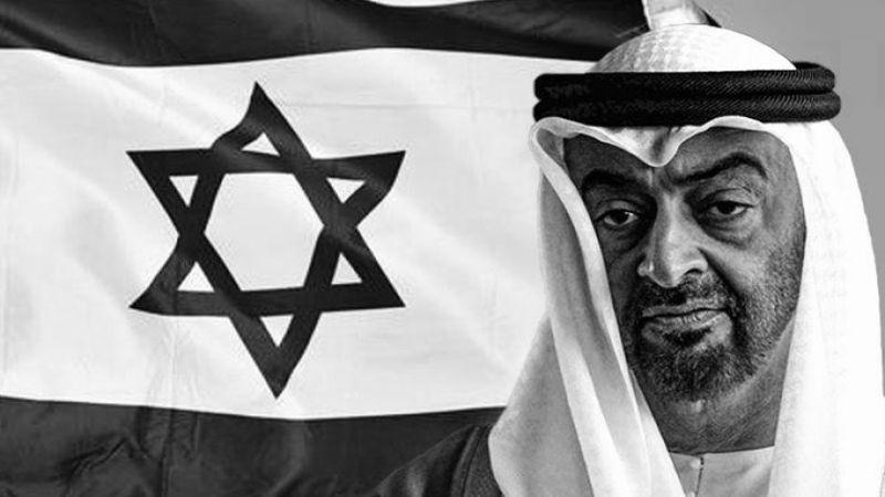 خلف الكواليس: نتنياهو زار الإمارات مرّتيْن سرًا في السنتيْن الأخيرتيْن لبلورة التطبيع