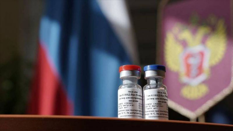"""روسيا تبدأ بإنتاج اللقاح المضاد لـ""""كورونا"""""""