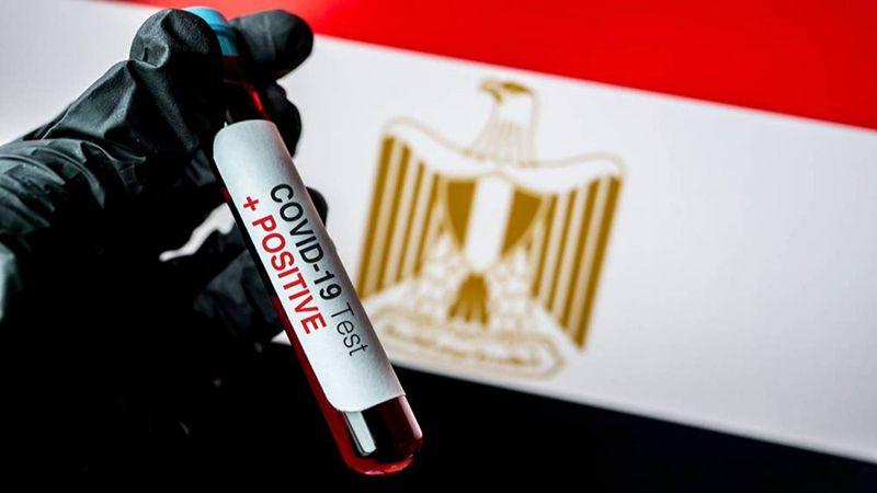 مصر .. التوصل لأدوية تساعد في علاج كورونا بسعر يوازي ألفي ليرة لبنانية