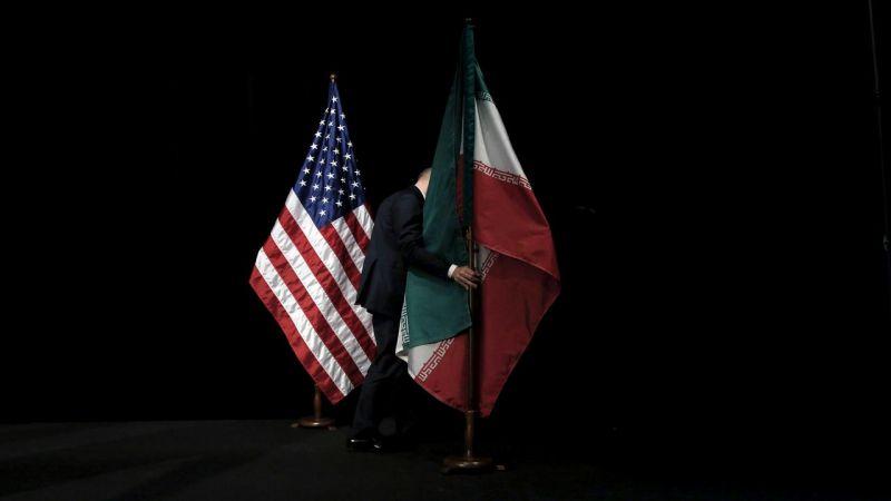 هزيمة أميركية في مجلس الأمن.. واشنطن فشلت بتمديد حظر التسلح على إيران