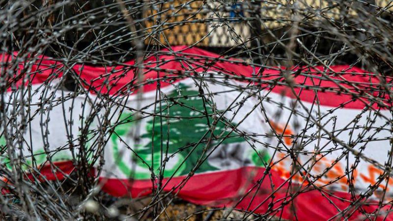 الصراع الدولي على لبنان وحتمية انتصار محور المقاومة
