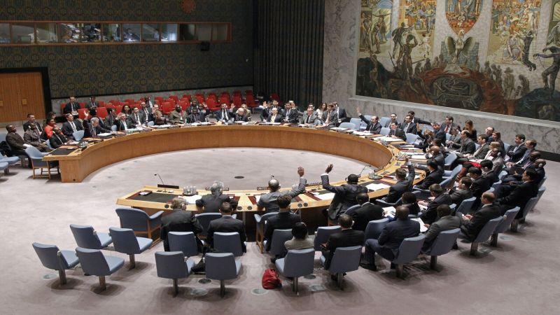 هزيمة أميركية جديدة في مجلس الأمن.. سقوط آلية الزناد ضد إيران