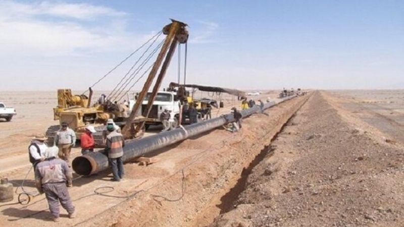 الطاقة الإيرانية: نؤمّن نحو نصف استهلاك الكهرباء في العراق