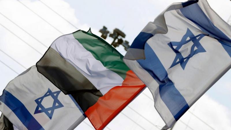 """هل يشعل ملف تسليح الإمارات خلافا بين """"الموساد"""" وجيش الإحتلال ؟"""