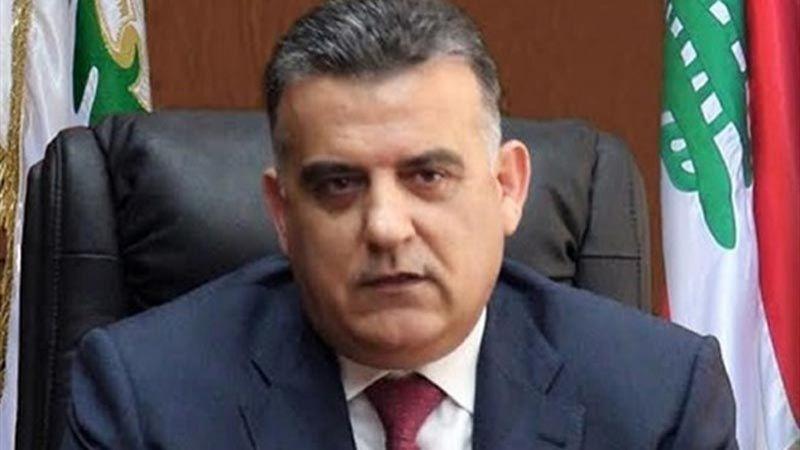 اللواء إبراهيم: للتعاضد والتعاون للنهوض من الفاجعة