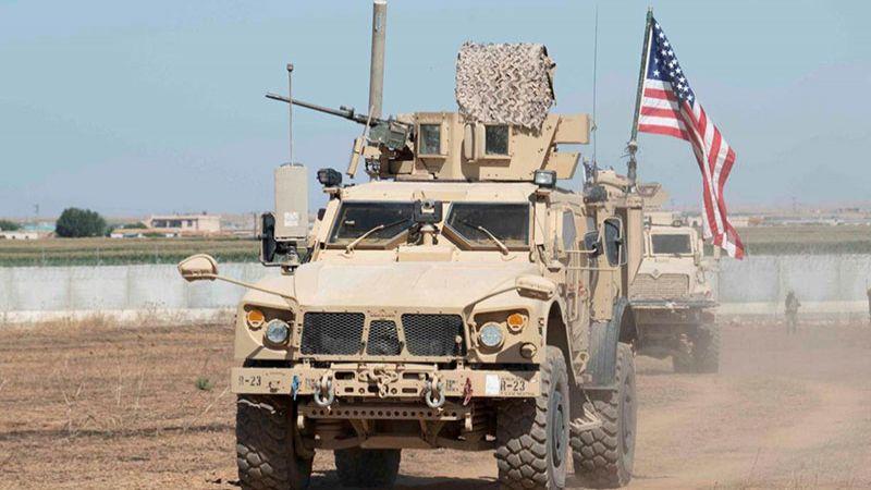 الصراع على شرق الفرات: نفط وحرب باردة دولية