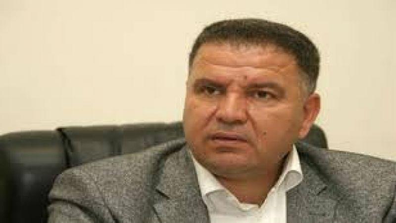 فياض: مشكلة الطلاب اللبنانيين في الخارج مشكلة وطنية يجب ان يتعاون الجميع على حلها