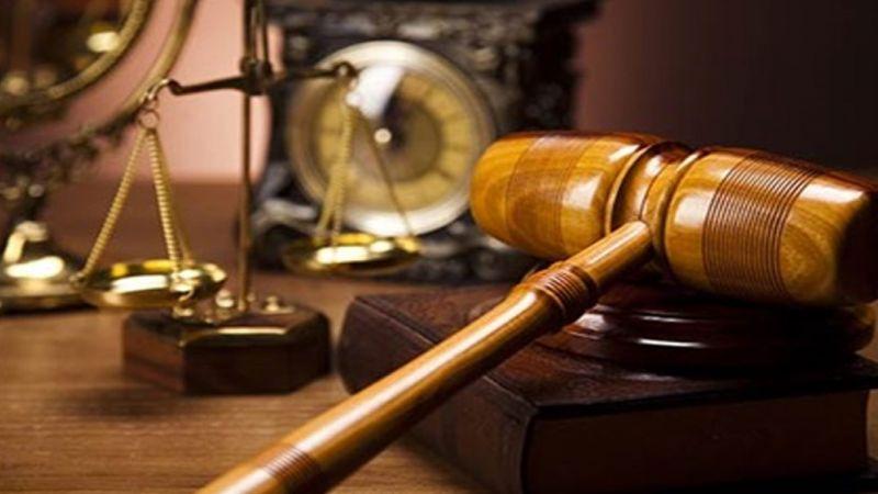 قاضي التحقيق العسكري يتهم كيندا الخطيب