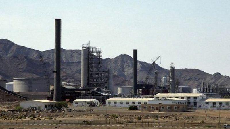 عائدات النفط اليمني المسروقة.. أين هي وكم بلغت؟