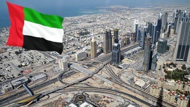 كاتب أمريكي: لا تُجمّلوا ديكاتورية الإمارات