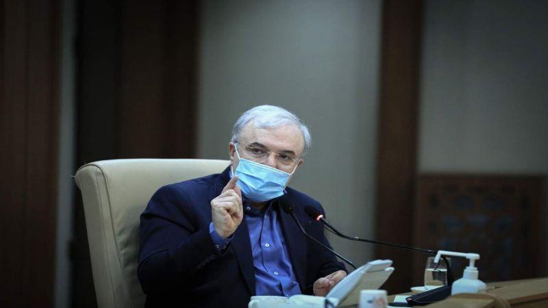 """الصمود الإيراني في مواجهة وباء العصر .. """"خرجنا كالعنقاء التي تنبعث من الرماد"""""""