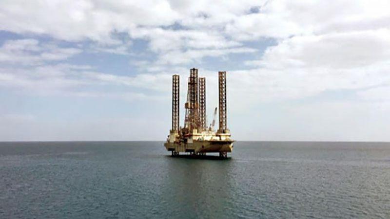 النفط والغاز: عنوان مواجھة تركیة ـ أوروبیة - عربية في المتوسط
