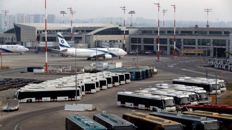 الرحلات الاسرائيلية الى الإمارات تتزايد بسرعة قياسية