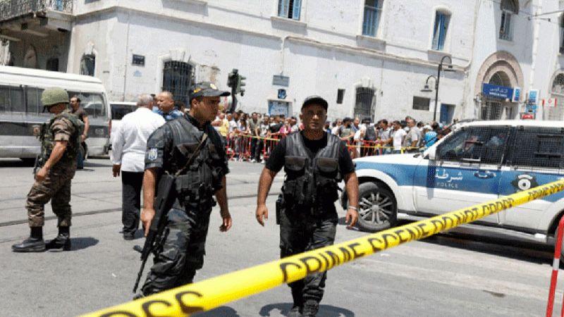 تونس تتحدى الإرهاب