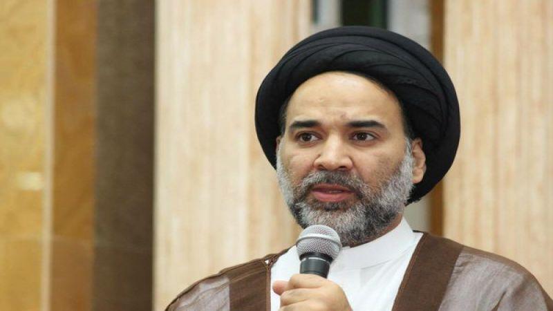 لا مكان للحريات الدينية في البحرين