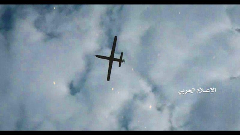 هدف عسكري سعودي جديد في مرمى القوات المسلحة اليمنية