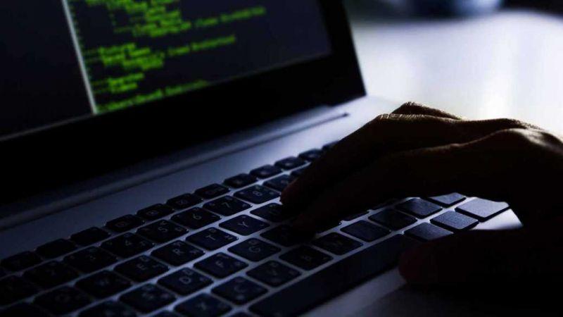 """رئيس وحدة """"السايبر الاسرائيلية"""": نواجه هجمات الكترونية مكثفة ستصل الى أحجام كبيرة جدًا العام القادم"""