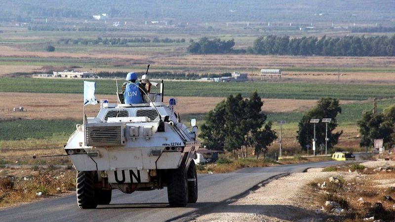 """المتحدث باسم """"اليونيفيل"""": الانتهاكات """"الاسرائيلية"""" تتعارض مع جهودنا للحدّ من التوتر"""