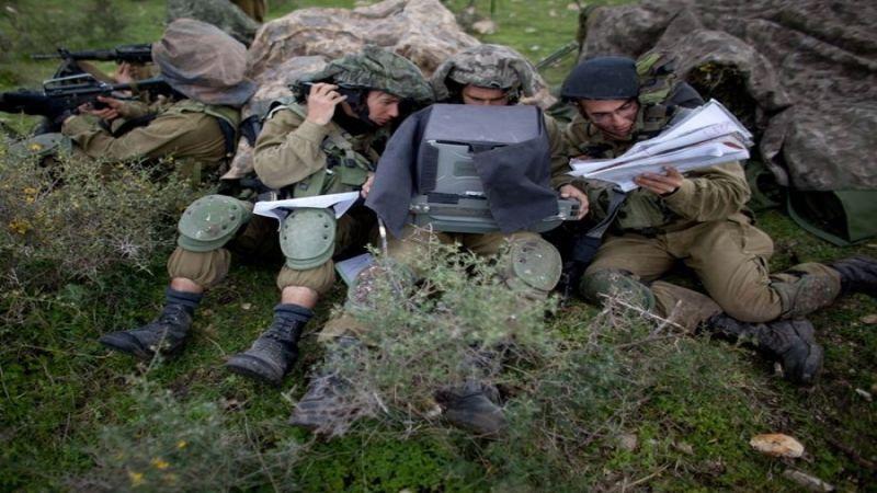 """إعلام العدو: السيد نصر الله يدرك الضعف """"الإسرائيلي"""" ويستمتع بإبقائنا على """"قدم ونصف"""""""