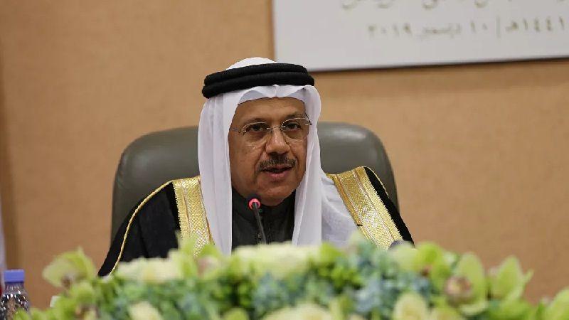 وزيرا خارجية البحرين وكيان الاحتلال يبحثان هاتفياً مسار خطوة التطبيع