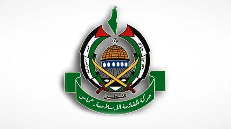 """""""حماس"""" في ذكرى طرد الاحتلال من غزة: اندحار الصهاينة عن كل فلسطين آتٍ لا محالة"""