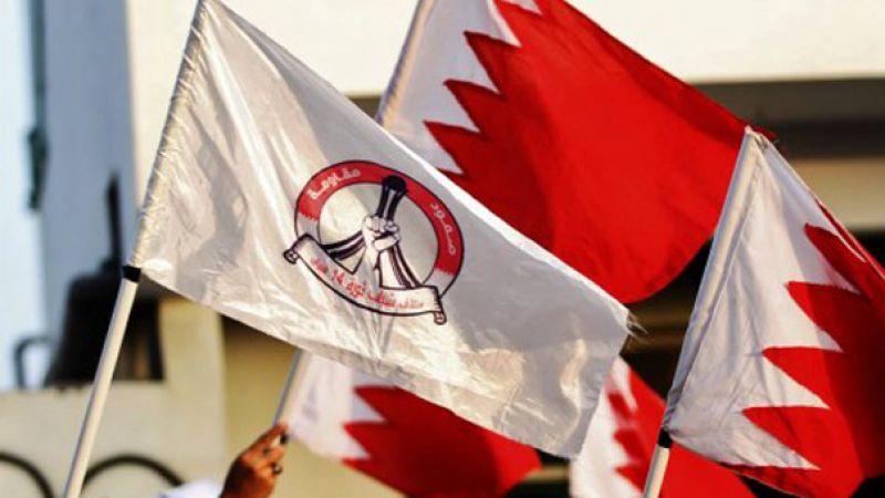 لا مرحباً ولا سلاماً: فلسطين تجري في عروق شعب البحرين