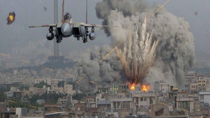 بريطانيا تُخفي تدريباتها لطيارين سعوديين