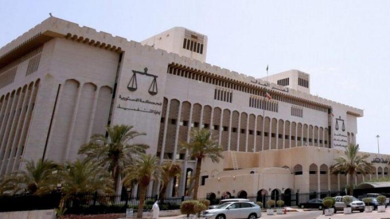 بعد أزمة التسجيلات .. الكويت تعين رئيساً جديداً لجهاز أمن الدولة