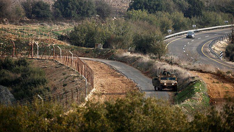 """""""اسرائيل"""" قاصرة عن فهم منطق حزب الله: التصميم على الرد نموذجاً"""