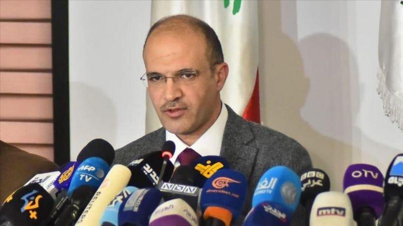 """وزير الصحة يحذّر: إصابات """"كورونا"""" سترتفع مع قدوم الخريف"""