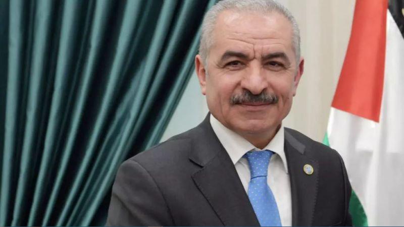 الحكومة الفلسطينية تدرس توصية بتصويب العلاقة بالجامعة العربية
