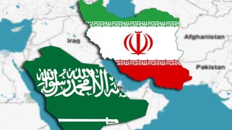 ايران تعرب عن قلقها ازاء انشطة السعودية النووية غير الشفافة