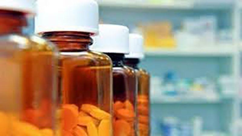 """""""تخزين"""" الأدوية يتسبّب بانقطاعها: هل من إجراءات لضبط السوق؟"""